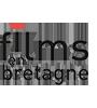 Communauté Films en Bretagne